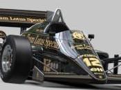 dedicato Senna Gran Turismo