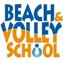 Partito Beach Volley School Bibione