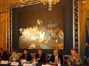 Russia Mediterraneo: primo seminario 2014 Colloquium italo-russo IsAG Palermo