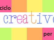 vostre idee riciclo creativo Festa della Mamma Creative Recycling ideas Mothers