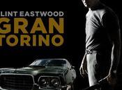 "Confronti generazionali multietnici: ""Gran Torino"" Clint Eastwood"