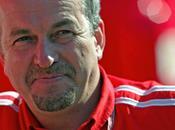 lutto: Addio Nigel Stepney