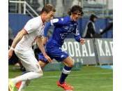 Bastia-Lille 1-1: Khazri punisce Dogues spreconi