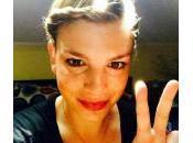 """Emma Marrone Donna: """"Liberata dagli amori sbagliati"""""""