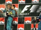Imola ep.13: stagione 1995, nasce nuova Formula