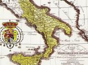 Tutti primati Napoli Regno delle Sicilie