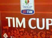 Coppa Italia Finale 2014: Fiorentina Napoli (diretta 20.45