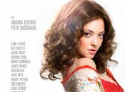 Lovelace, nuovo Film Amanda Seyfried