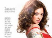 Lovelace, nuovo Film Amanda Seyfried