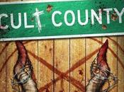 Valutazioni corso Cult County