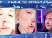 """Concluso caso Cataldo Millacci, lei: """"denunciare serve, fuggite vostri aguzzini"""""""