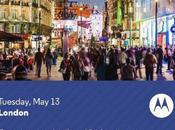 Maggio sarà Motorola Day, vediamo cosa aspettarci prossimo evento