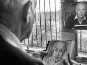 Henri Cartier-Bresson: grado zero viso. libro raccoglie quarant'anni d'interviste.