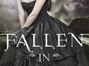 Recensione Fallen love Lauren Kate