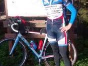 Verso Trans Bike Race