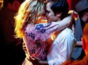 Please, love mille volti dell'amore ogni lunedì Cielo