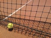 Tennis, World Tour Masters 1000 Madrid 2014 Sport
