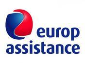 Europ Assistance viaggi tranquilli lunghi soggiorni