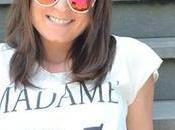 Sunglasses Excape