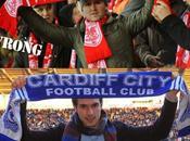 Cardiff City Supporters' Trust: ricominciare Championship dialogo tifosi