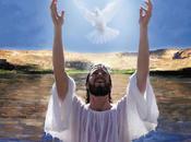 cammino spirituale: Beatitudini