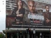 "Anche Maradona contro fiction ""Gomorra"""