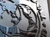 UCRAINA: Kiev costretta alla guerra cambio prestiti, ricatto Fmi?