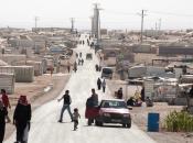 Guerra Siria: Giordania, inaugurato grande campo profughi Azraq
