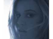 Angel Thierry Mugler, Georgia Jagger nuovo volto profumo
