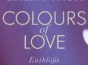 Anteprima: colori dell'amore Kathryn Taylor