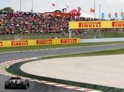 Anteprima Pirelli: Spagna 2014