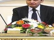 Parlamentari italiani iran: caro onorevole ettore rosato (pd), stai sbagliando tutto. ecco perche'…