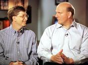 Bill Gates avrebbe appoggiato separazione della divisione Xbox Notizia