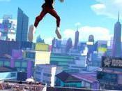 nuovo sito teaser Sunset Overdrive Notizia Xbox