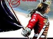 Stella Giada Dietro quinte- Donne soldato donne pirata: implausibili invenzioni letterarie? Michela Piazza