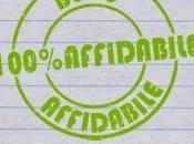 Premio, blog 100% affidabile!!