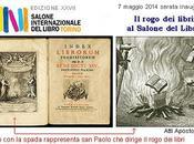 """VATICANO """"OSPITE D'ONORE"""" SALONE LIBRO? Alfredo Editing Printing, Napoli"""