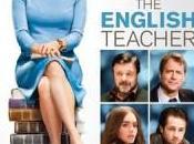 English Teacher, recensione film Craig Zisk