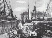 Mario Tobino, Viareggio maggio 1920, fine della sommossa