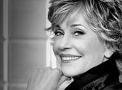 Jane Fonda Michael Caine Harvey Keitel nuovo film Sorrentino