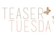 Teaser Tuesday Coraline Neil Gaiman