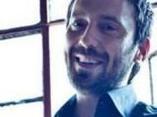 """Cremonini, """"#Logico"""" album indagine"""