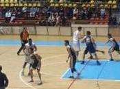 Basket Torino Basketball sconfitto casa Fortitudo, retrocessione
