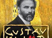 Klimt terza ultima parte