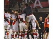 Torneo Final argentino: River raggiunge Gimnasia vetta