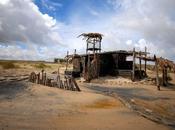 Cabo Polonio: cerca pace nell'angolo remoto dell'Urugay