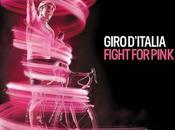 venerdì Giro d'Italia RaiSport, lungo viaggio cultura sport