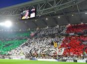 Serie racconto della 36^Giornata: Juventus Campione d'Italia