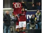 Convocazioni Brasile: Kaká resta casa, sperano Hernanes Robinho