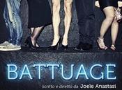 Alberto Guarrasi firma colonna sonora `Battuage`